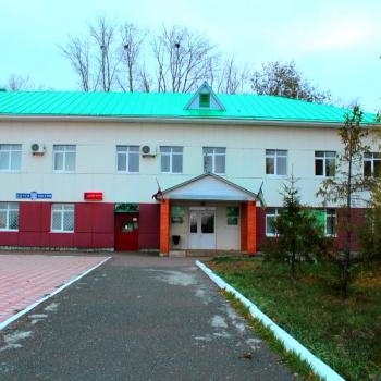 административное здание (2)